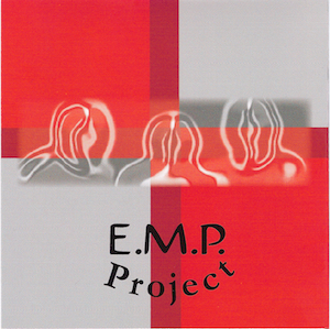 emp project