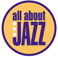 All About Jazz interviews Joseph Patrick Moore