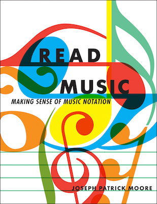 Learn to Read Music and make sense of music notation