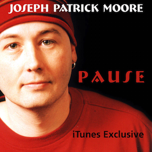 itunes pause exclusive