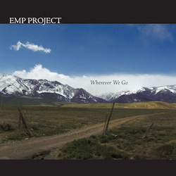 EMP Project - Wherever We Go