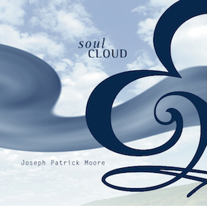 All About Jazz and Joseph Patrick Moore's SoulCloud