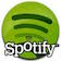 spotify and joseph patrick moore