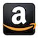 Amazon and Joseph Patrick Moore