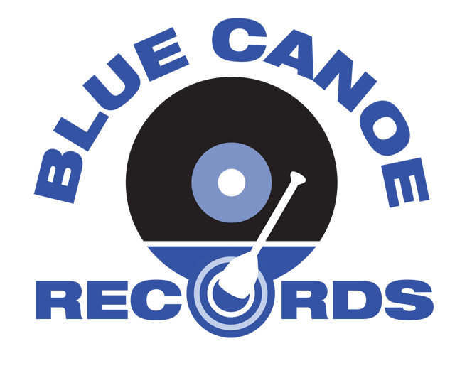 Blue Canoe Records