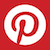 Joseph Patrick Moore on Pinterest