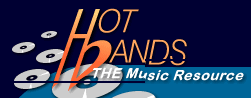 Hot Bands