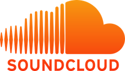 Soundcloud and Joseph Patrick Moore