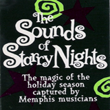 Various Artists - Sounds of Starry Nights