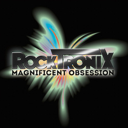 Magnificent Obsession - The RockTronix